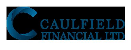 Caulfield Financial